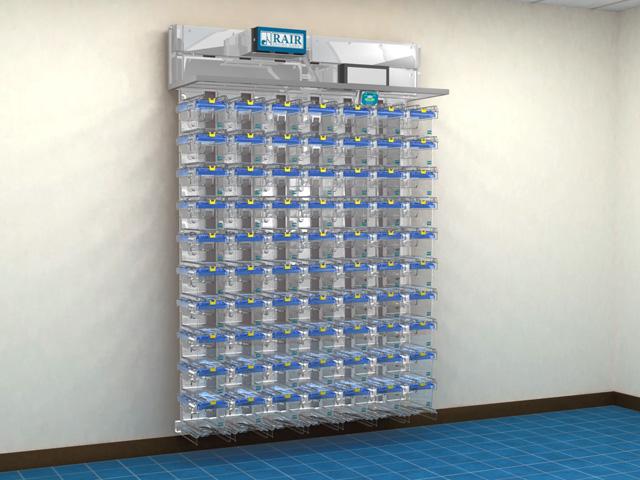 ISO-Rair-Wall