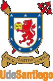 Logo Universidad de Santiago de Chile