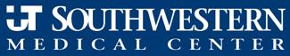 Logo University of Texas Southwestern, MC