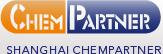 Logo ChemPartner