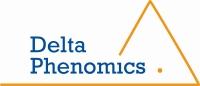 Logo Deltaphenomics