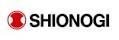 Logo Shionogi Pharm