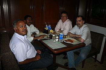 Asiatour2006-India3-3.jpg