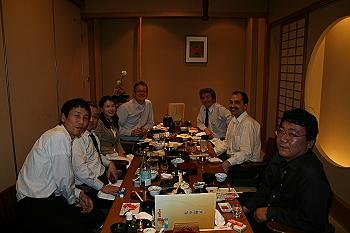 Asiatour2006-Japan1-1.jpg