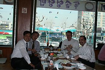 Asiatour2006-Korea1-1.jpg