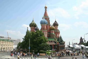 Moscow-Basils-Cathedral.jpg