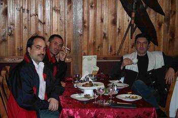 Moscow-Dinner.jpg